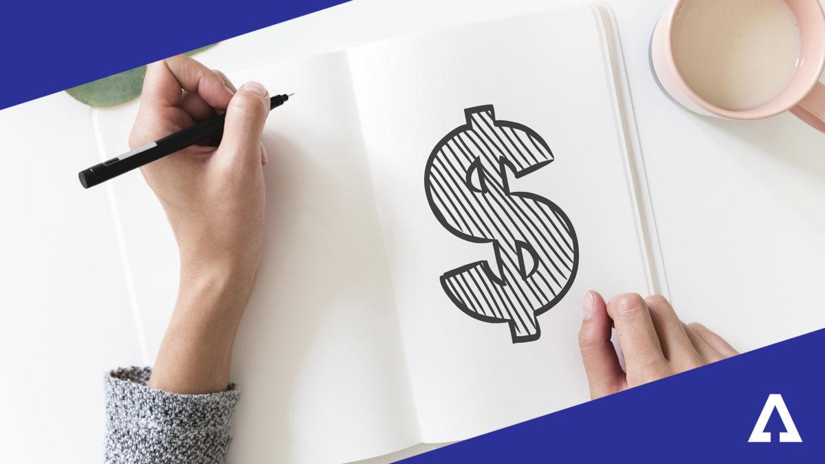 budget influencer marketing