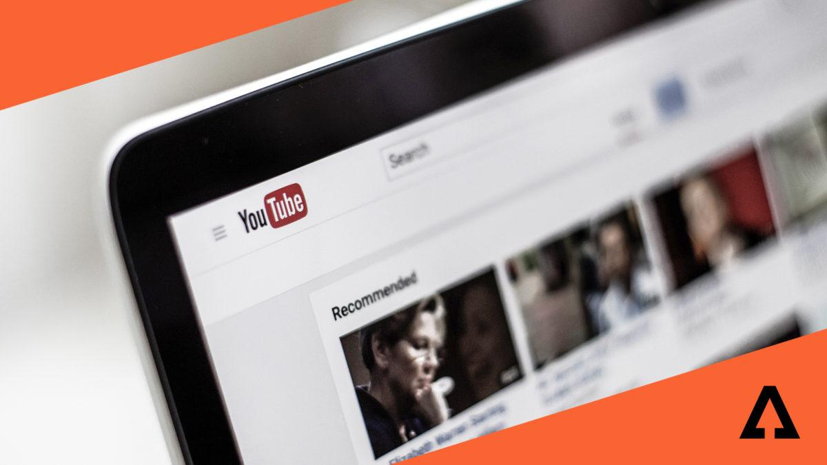 creare video virali